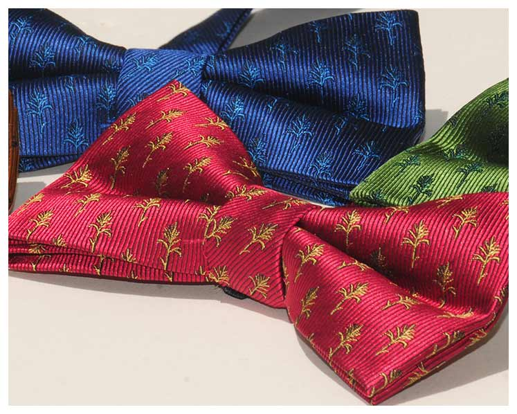 custom-bow-ties-services-by-anne-touraine-usa