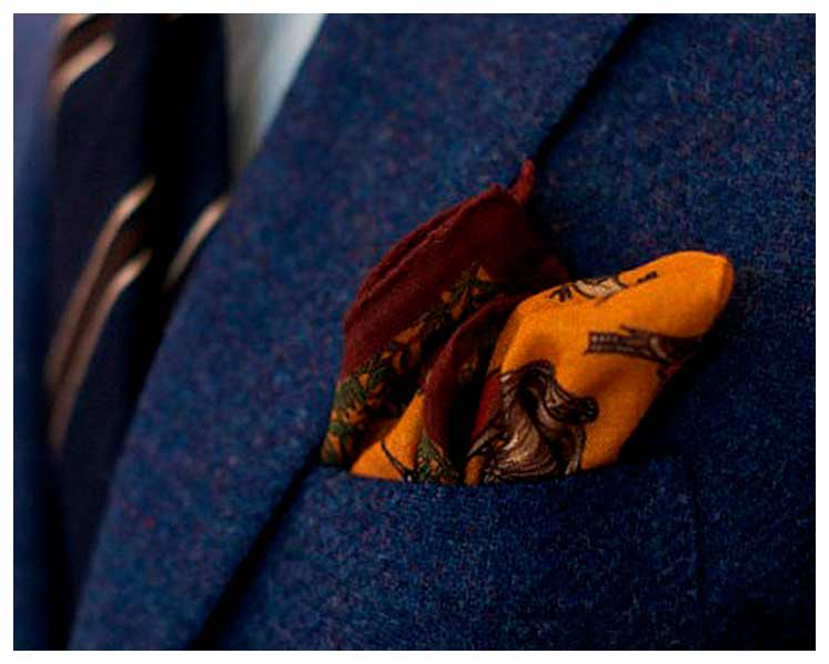 custom-pocket-squares-services-by-anne-touraine-usa