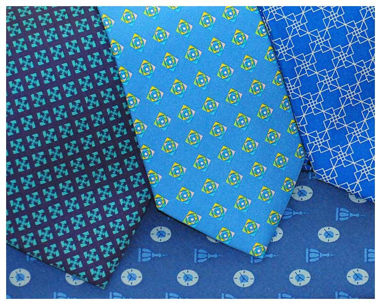 custom-ties-services-by-anne-touraine-usa