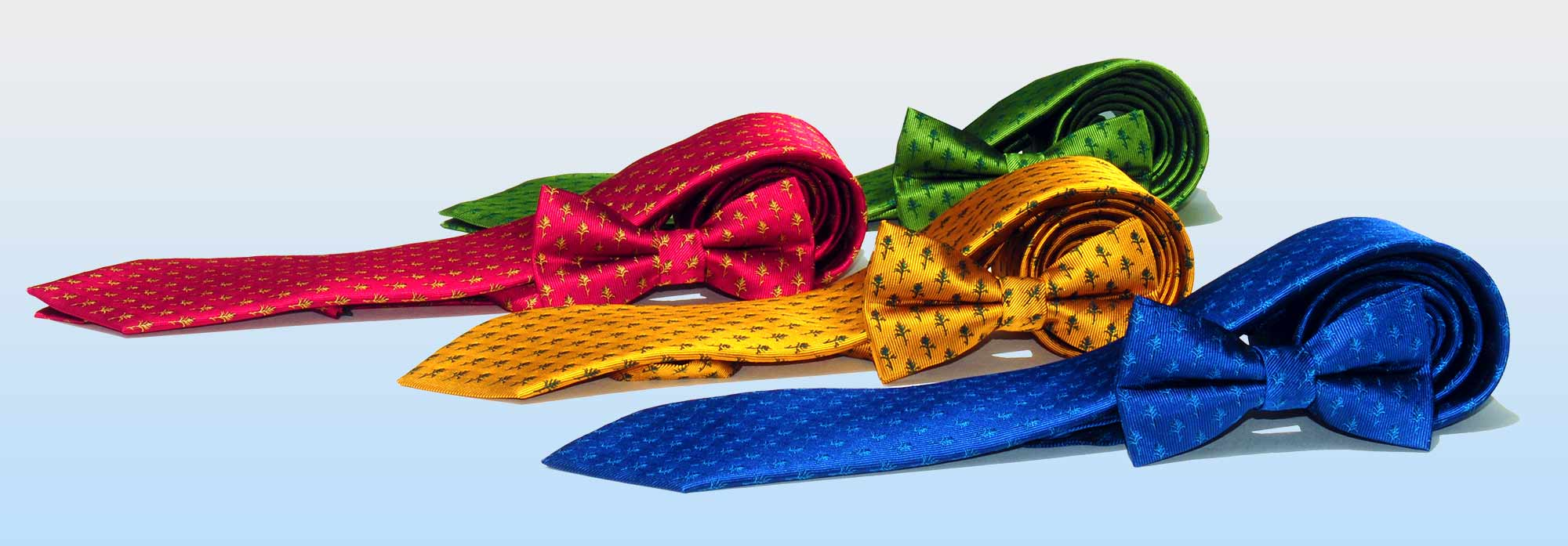 quality-and-affordable-custom-ties-custom-bow-ties-by-anne-touraine-usa