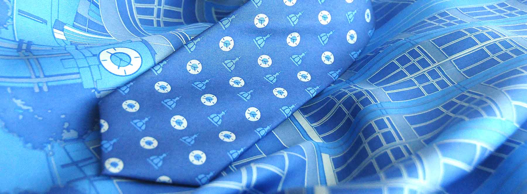 recent-customers-logos-custom-scarves-ties-bowties-pocket-squares-by-anne-touraine-usa