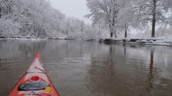 snow_open_water_paddling