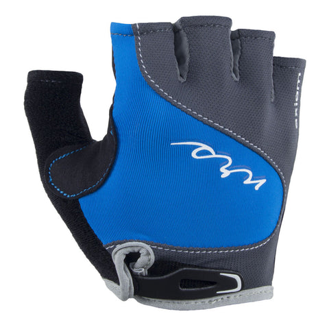 NRS : Axiom Glove - Women's - Grand River Kayak Dunnville Ontario Canada