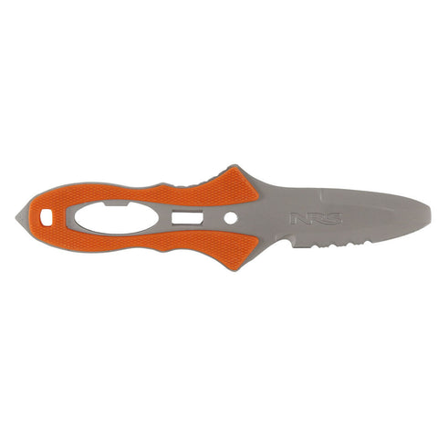 NRS : Pilot Knife - Grand River Kayak Dunnville Ontario Canada