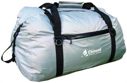 Chinook : AquaTight Duffel Bag 30L - Grand River Kayak Dunnville Ontario Canada