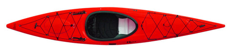 Riot Kayaks : Edge 13 THERMO - Grand River Kayak Dunnville Ontario Canada