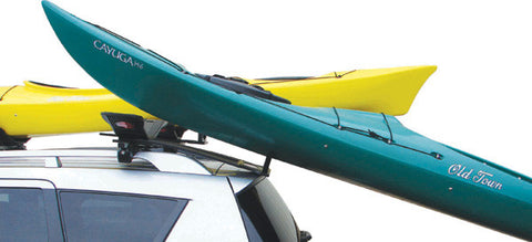 Malone : SeaWing Stinger SS Combo - Grand River Kayak Dunnville Ontario Canada