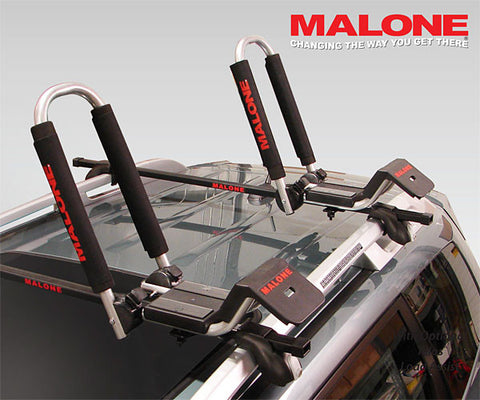 Malone : Downloader - Grand River Kayak Dunnville Ontario Canada