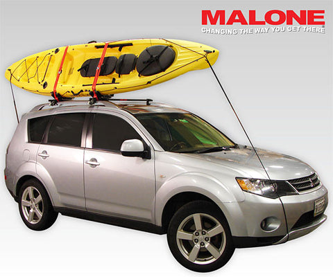 Malone : J-Pro 2 - Grand River Kayak Dunnville Ontario Canada