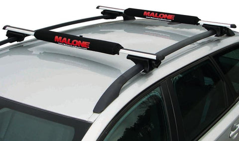 Malone : SUP30 Rack Pad Kit - Grand River Kayak Dunnville Ontario Canada