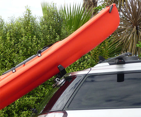 Malone : K-Rack Universal Load Assist - Grand River Kayak Dunnville Ontario Canada