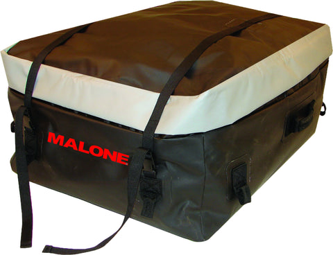 Malone : Microsport Travel Bag with Travel Deck (USED)