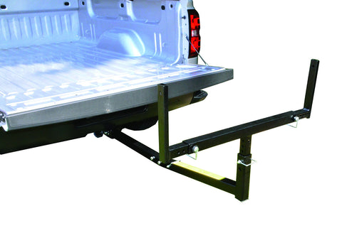 Malone : Axis Truck Bed Extender
