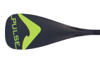 Pulse SUP : Full Carbon Adjustable