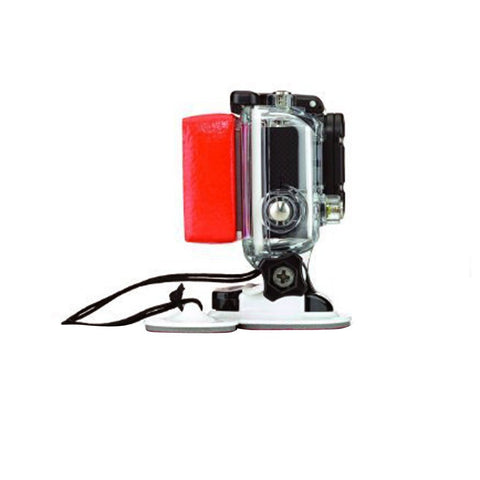 Generic : GoPro Mount for SUP or Surf Board - Grand River Kayak Dunnville Ontario Canada