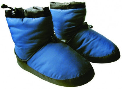 Chinook : Insulated Cabin Boots - Grand River Kayak Dunnville Ontario Canada