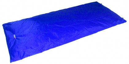 Chinook : ThermoPalm Rectangular 10C Sleeping Bag - Grand River Kayak Dunnville Ontario Canada