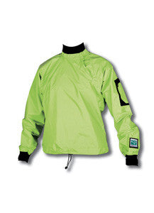 Kokatat : Light Breeze TROPOS Jacket - Women's - Grand River Kayak Dunnville Ontario Canada