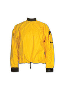Kokatat : Light Breeze TROPOS Jacket - Men's - Grand River Kayak Dunnville Ontario Canada