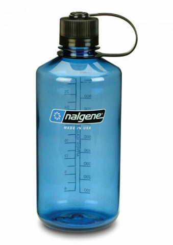 Nalgene : Tritan 32 oz. Narrow Mouth Loop Top Bottle - Grand River Kayak Dunnville Ontario Canada