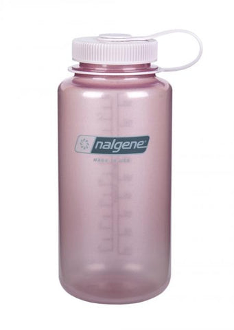 Nalgene : Tritan 32 oz Wide Mouth Loop Top Bottle - Grand River Kayak Dunnville Ontario Canada