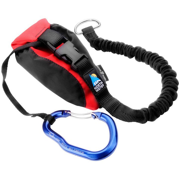 Pfd quick release tow at grand river kayak dunnville for Best kayak fishing pfd