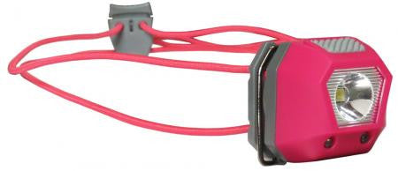 Sunbrite Systems : Mini Headlamp - Grand River Kayak Dunnville Ontario Canada