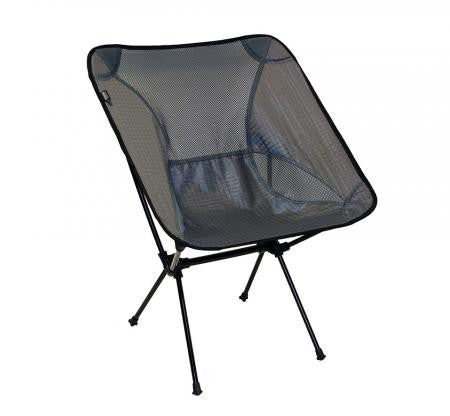 Travelchair : Joey Folding Chair - Grand River Kayak Dunnville Ontario Canada