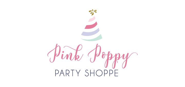 Pink Poppy Party Shoppe, LLC