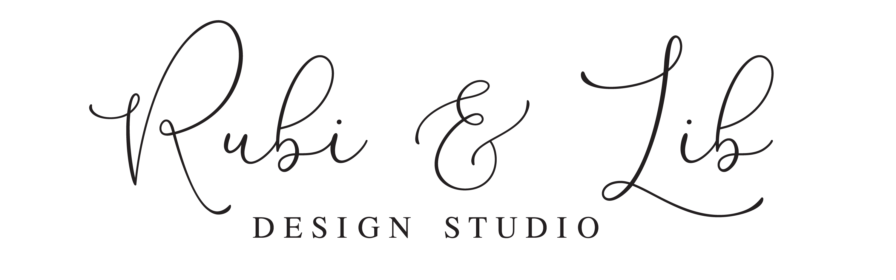 Rubi and Lib Design Studio
