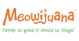Meowijuana Catnip Products