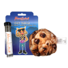 4:20 Toy & Treat Bundle