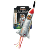 Get Blasted Refillable Rocket
