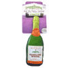 Doggijuana® - Get the Pawty Started Barkling Whine - Refillable Dogginip® Toy