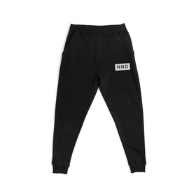 The NND Pant: Midnight