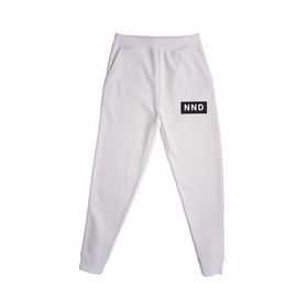 The NND Pant: Marshmellow