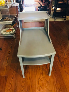 Mersman Side Table