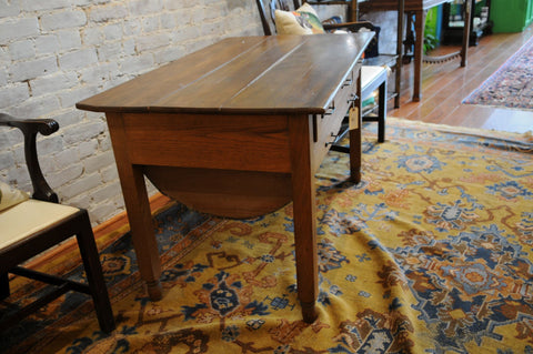 Vintage Baker Furniture End Tables