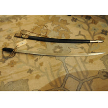 Load image into Gallery viewer, Vintage Sword Made in India