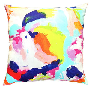 The Blush Label Martin Pillow