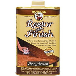 Howard Products Restore-A-Finish