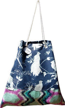 Load image into Gallery viewer, Cotton & Quill Chloe Bag