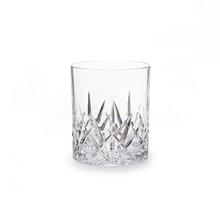 Load image into Gallery viewer, Glamping Crystal Tumbler