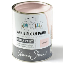 Load image into Gallery viewer, Annie Sloan Chalk Paint - Antoinette