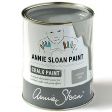Load image into Gallery viewer, Annie Sloan Chalk Paint - Chicago Grey