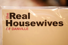 Load image into Gallery viewer, Real Housewives of Danville Notepads - Chestnut Lane Antiques & Interiors - 3