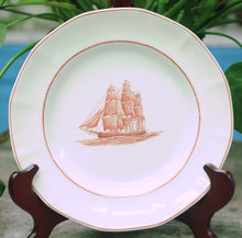 Load image into Gallery viewer, Wedgwood Flying Cloud Dinner Plate - Chestnut Lane Antiques & Interiors - 2