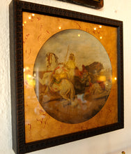 Load image into Gallery viewer, Stemmer Painting - Chestnut Lane Antiques & Interiors  - 2