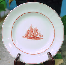 Load image into Gallery viewer, Wedgwood Flying Cloud Salad Plate - Chestnut Lane Antiques & Interiors - 2