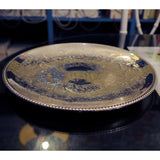 Vintage Tray - Chestnut Lane Antiques & Interiors - 3